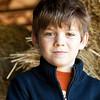 Zach_10-15-2011IMG_0092