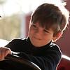 Zach_10-15-2011IMG_2221