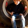 Zach_10-15-2011IMG_2288