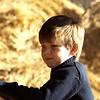 Zach_10-15-2011IMG_0123