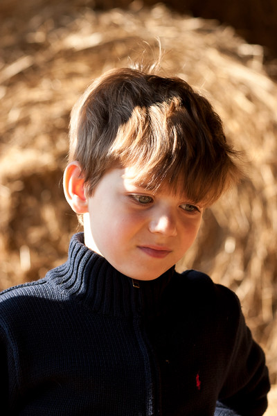 Zach_10-15-2011IMG_0121