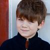 Zach_10-15-2011IMG_2243