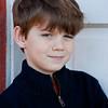 Zach_10-15-2011IMG_2242