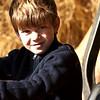 Zach_10-15-2011IMG_0120