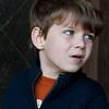 Zach_10-15-2011IMG_0088