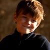 Zach_10-15-2011IMG_2218