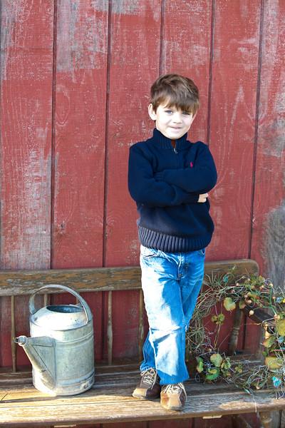 Zach_10-15-2011IMG_2229