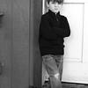 Zach_10-15-2011IMG_2236B&W