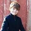 Zach_10-15-2011IMG_0053