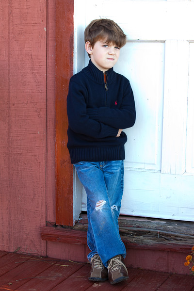 Zach_10-15-2011IMG_2241