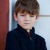 Zach_10-15-2011IMG_2235