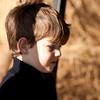 Zach_10-15-2011IMG_2275