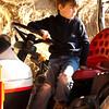 Zach_10-15-2011IMG_2277