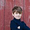 Zach_10-15-2011IMG_0041