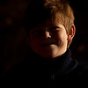 Zach_10-15-2011IMG_2215