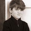 Zach_10-15-2011IMG_2239-Sepia