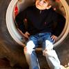 Zach_10-15-2011IMG_2287