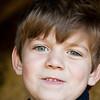 Zach_10-15-2011IMG_0116
