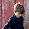 Zach_10-15-2011IMG_0055