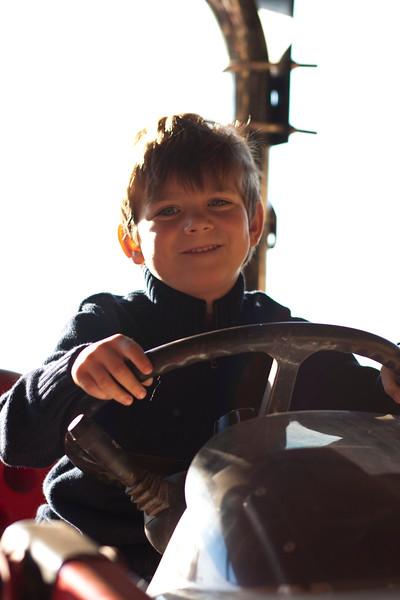 Zach_10-15-2011IMG_0026