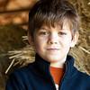 Zach_10-15-2011IMG_0093