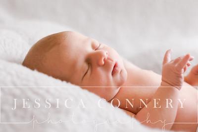 JessicaConneryPhotography--1