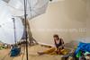Studio Setup2