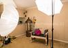 Studio Setup1
