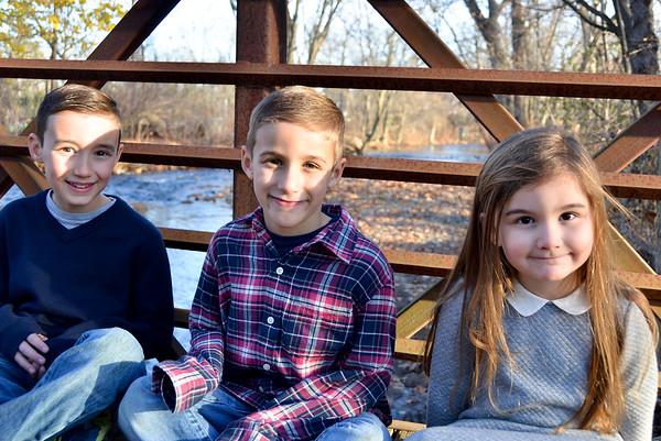 Zaza family Nov 2015