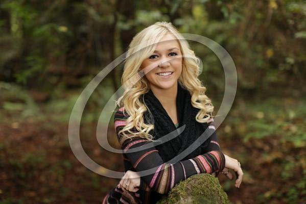 Zoey Senior 2015