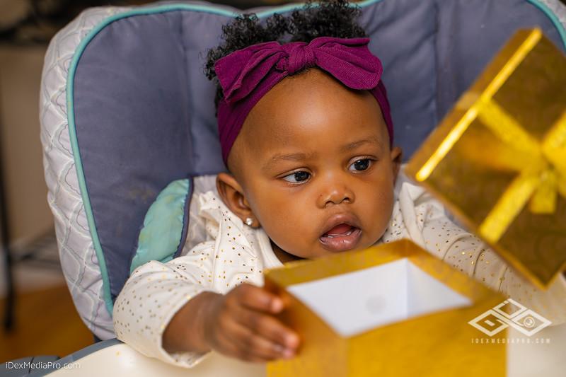 Zoey's 1st Birthday-08444