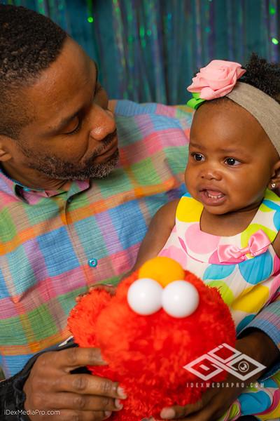 Zoey's 1st Birthday-08512