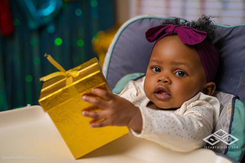 Zoey's 1st Birthday-08443