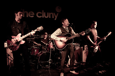 ZuZu Cats at Cluny-115