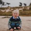 Zwarg Family Photos_009
