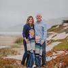 Zwarg Family Photos_020