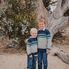 Zwarg Family Photos_016