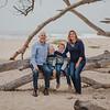 Zwarg Family Photos_002