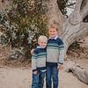 Zwarg Family Photos_017