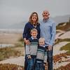 Zwarg Family Photos_019