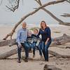 Zwarg Family Photos_003