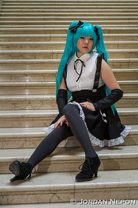 cosplay 20140223-49