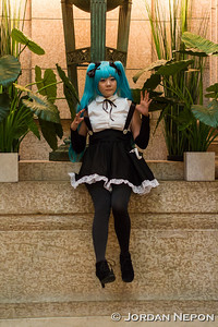 cosplay 20140223-131