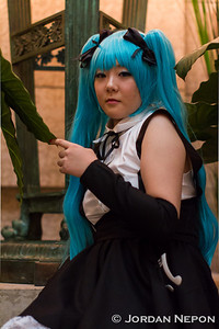 cosplay 20140223-132