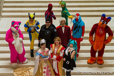 cosplay 20140223-154