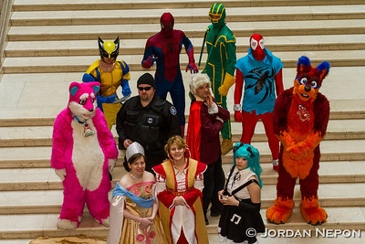 cosplay 20140223-168