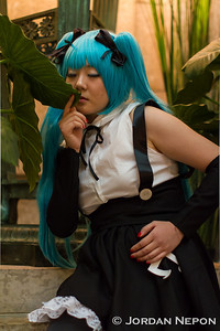 cosplay 20140223-135