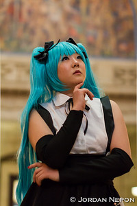 cosplay 20140223-125