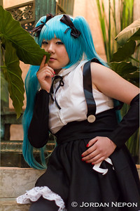 cosplay 20140223-136