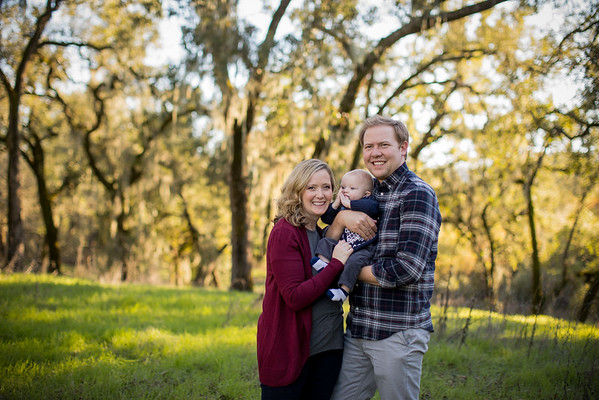 Emily, Eric, and Jack